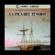 Robert Louis Stevenson - La Isla del Tesoro [Treasure Island]