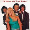 Middle of the Road - Middle of the Road: The Collection artwork
