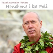 Frank Kawaikapuokalani Hewett - Ka Lei Lehua Hooheno I Ka Poli