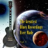 The Greatest Blues Recordings Ever Made, Vol. 1 (Re-Recorded Versions)