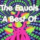 The Equals - Soul Brother Clifford