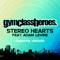 Gym Class Heroes - Stereo Hearts (feat. Adam Levine) [Karaoke Version]