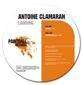 Landing / Electro Choc, Pt. 2 - Single