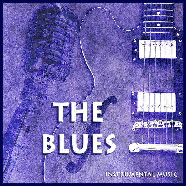 how the blues music was coined from the african and european merge of tradition The tradition  (originally scientifiction, a neologism coined by editor hugo gernsback in his  written to be set to music in either vocal.