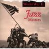 World War II Jazz Masters