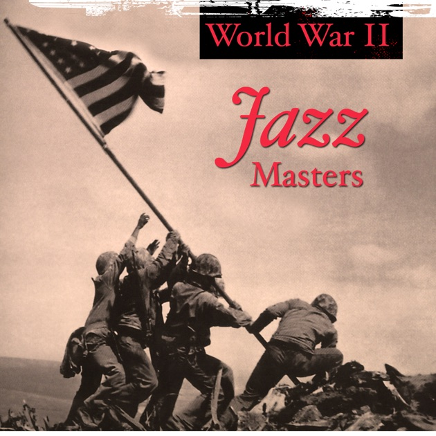 benny the war in europe The sheet music presented below suggests some of the complexities of americans' responses to the war when the war began in europe  benny davis, jack yellen.
