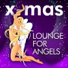 X-MAS Lounge for Angels (The Chillout del Mar Island Session)