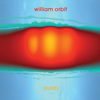 William Orbit on Apple Music