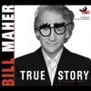True Story: A Comedy Novel (Unabridged) [Unabridged Fiction]