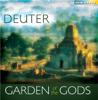 Garden of the Gods - Deuter
