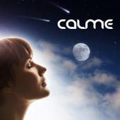 Calme: Musique Calme et Musique Anti Stress pour le Bien-être