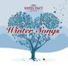 Winter Songs - Various Artists