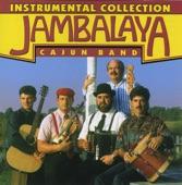 Jambalaya Cajun Band - Mamou Hot Step