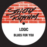 Blues for You - EP