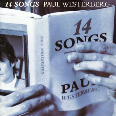 14 Songs - Paul Westerberg