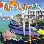 Tarantella Napolitana - Banda Luce