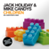 Children (Higher Level Mix) - Jack Holiday & Mike Candys