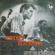 Chet Baker - Chet Baker & Strings