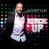 Reach Up - Single