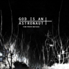 Far from Refuge (Remastered) - God Is an Astronaut