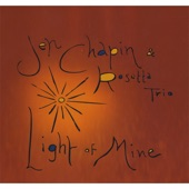 Jen Chapin & Rosetta Trio - You Haven't Done Nothin'