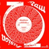 Hullabaloo / Calypso Blues - EP