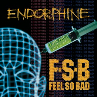 FEEL SO BADの「月刊F・S・B創刊...