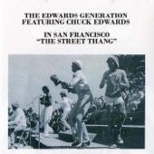 The Edwards Generation - Smokin' Tidbits