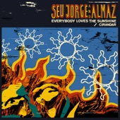 Seu Jorge - Everybody Loves The Sunshine