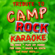 This Is Me (Karaoke Version) - Kids Hit Masters