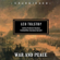 Leo Tolstoy - War and Peace (Unabridged)