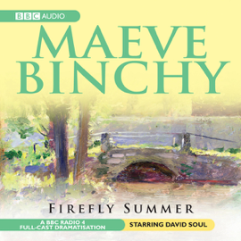 Firefly Summer (Dramatised) audiobook