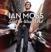 Ian Moss, Jimmy Barnes, Joan Osborne - What Becomes Of The Broken Hearted?