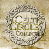 The Celtic Circle Collection
