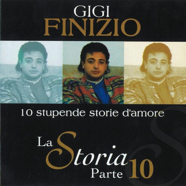 10 stupende storie d 39 amore la storia parte 10 by gigi - Lo specchio dei pensieri gigi finizio ...