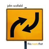 John Scofield - The House Of The Rising Sun