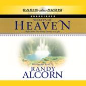 50 Days of Heaven (Unabridged)