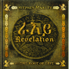 """Revelation, Pt. 1: The Root of Life (feat. Damian """"Jr. Gong"""" Marley) - Stephen Marley"""