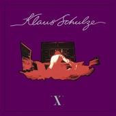 Klaus Schulze - Friedemann Bach