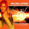Klub.Life2