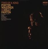 porter wagoner - all i need