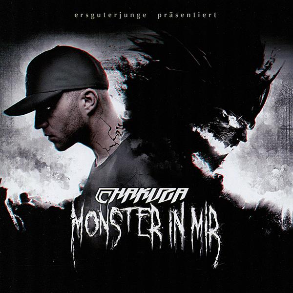 chakuza monster in mir