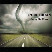 Pure Grain - When I'm Alone