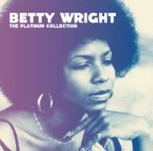 Betty Wright - He's Bad, Bad, Bad