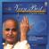 The Very Best Of Pandit Jasraj, Vol. 2 - Pandit Jasraj