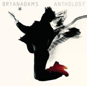 Heaven - Bryan Adams - Bryan Adams