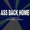 HIp Hop collaboration Ass Back Home Karaoke - Ass Back Home (Gym Class Heroes feat. Neon Hitch T artwork