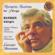 Adagio for Strings - Leonard Bernstein & New York Philharmonic