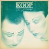 Strange Love - Koop