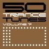 50 Trance Tunes, Vol. 7, 2007